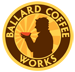 Ballard Coffee Works