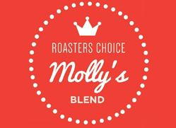 Molly's Blend