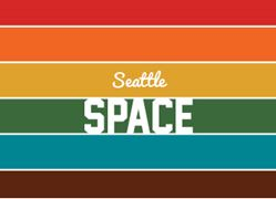 Seattle Space Blend